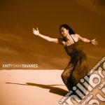 Sara Tavares - Xinti cd musicale di Sara Tavares