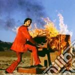 Paul Gilbert - Burning Organ cd musicale di Paul Gilbert