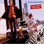 Paul Gilbert - Paul The Young Dude cd musicale di Paul Gilbert