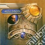 Zaza,neil - Starting At The Sun cd musicale di Neil Zaza