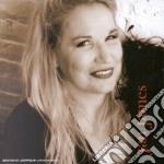 Jan James - Limousine Blues cd musicale di Jan James