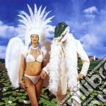 Paul Gilbert - Alligator Farm cd musicale di Paul Gilbert