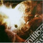 Gory Blister - Skymorphosis cd musicale di Blister Gory