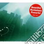 Lingua - The Smell Of A Life cd musicale di LINGUA