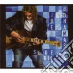 Bonamassa,joe - Sloe Gin-ltd.edition cd musicale di Joe Bonamassa