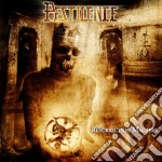 Pestilence - Resurrection Macabre cd musicale di PESTILENCE
