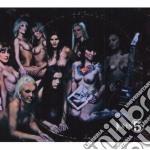 John 5 - Remixploitation cd musicale di JOHN 5