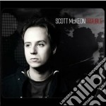 Scott Mc Keon- Trouble cd musicale di MC KEON SCOTT