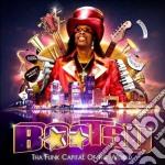 (LP VINILE) Tha funk capital of the world-lp lp vinile di Bootsy Collins