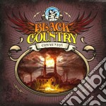 Black Country Communion - Black Country cd musicale di BLACK COUNTRY COMMUNION