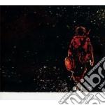 Crippled Black Phoenix - No Sadness Or Farewe cd musicale di Crippled black phoen