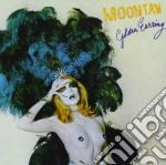 Golden Earring - Moontan cd musicale di Earring Golden