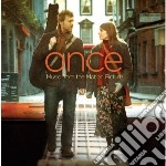 Once cd musicale di Ost