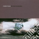 Modest Mouse - Moon & Antartica (2 Lp) cd musicale di Mouse Modest