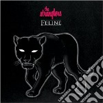 Stranglers - Feline (2 Lp) cd musicale di Stranglers