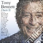 (LP VINILE) Duets ii lp vinile di Tony Bennett