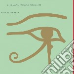 (LP VINILE) Eye in the sky lp vinile di Alan parsons project