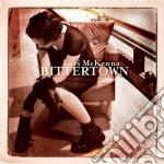Lori Mckenna - Bittertown cd musicale di MCKENNA LORI