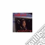 Davis Cedell - The Horror Of It All cd musicale di DAVIS CEDELL
