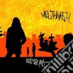 Mouthwash - 1000 Dreams cd musicale di MOUTHWASH