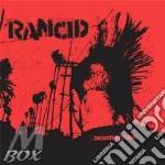 (LP VINILE) INDESTRUCTIBLE lp vinile di RANCID