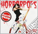 Horrorpops - Hell Yeah cd musicale di HORRORPOPS