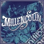 (LP VINILE) MACHINE 15 lp vinile di MILLENCOLIN