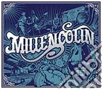 Millencolin - Machine 15 cd musicale di MILLENCOLIN