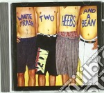 Nofx - White Trash, Two Heebs And A Bean cd musicale di NOFX
