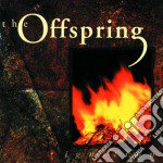 Offspring - Ignition cd musicale di OFFSPRING