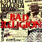 Bad Religion - All Ages cd musicale di BAD RELIGION