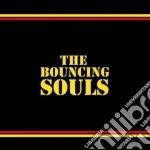 Souls Bouncing - The Bouncing Souls cd musicale di BOUNCING SOULS
