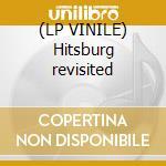 (LP VINILE) Hitsburg revisited lp vinile