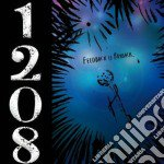 1208 - Feedback Is Payback cd musicale di 1208