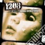 1208 - Turn Of The Screw! cd musicale di 1208