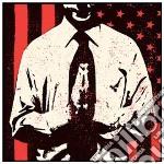 Bad Religion - The Empire Strikes First cd musicale di BAD RELIGION