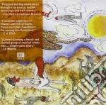Danny Cohen - Dannyland cd musicale di COHEN DANNY