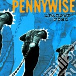 Pennywise - Unknown Road cd musicale di PENNYWISE