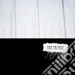 BURN THE MAPS cd musicale di FRAMES