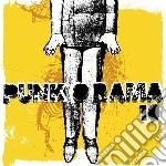 PUNK-O-RAMA VOL.10 cd musicale di ARTISTI VARI
