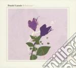 Daniel Lanois - Belladonna cd musicale di LANOIS DANIEL