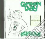 Green Day - Kerplunk cd musicale di GREEN DAY