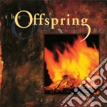 IGNITION-REMASTERED cd musicale di OFFSPRING