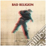 (LP VINILE) The dissent of man lp vinile di Religion Bad
