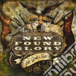 New Found Glory - Not Without A Fight cd musicale di NEW FOUND GLORY