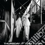 Thursday - Common Existance cd musicale di THURSDAY