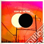 Story Of The Year - The Constant cd musicale di STORY OF THE YEAR