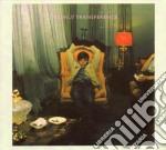 (LP VINILE) TRANSFERENCE                              lp vinile di SPOON
