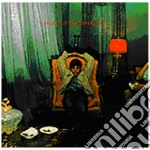 Spoon - Transference cd musicale di SPOON