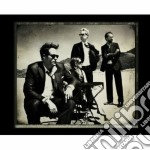 (LP VINILE) 100 lovers lp vinile di DEVOTCHKA